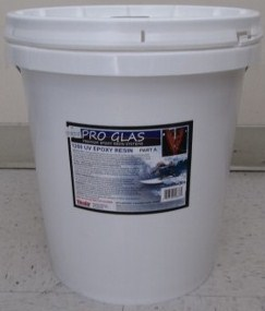 proim-100120213-EPOXY 1200 5 GAL (375x500) (2).jpg